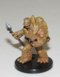 TORTLE 6 Volo's and Mordenkainen's Foes D&D Dungeons and Dragons