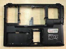 Asus G71G G71GX Lower Bottom Base Cover Plastic Chassis 13N0-9GA0301