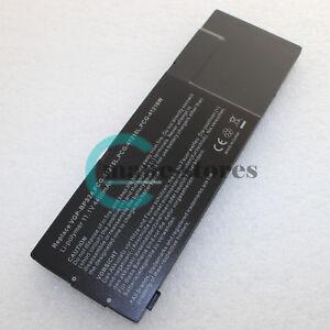Sony Vaio VPCF22DGX/B Battery Checker Drivers for Windows XP
