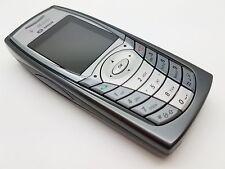 Super Condition Sagem MYX5-2 Mobile Phone (Asda EE Virgin T-Mobile)