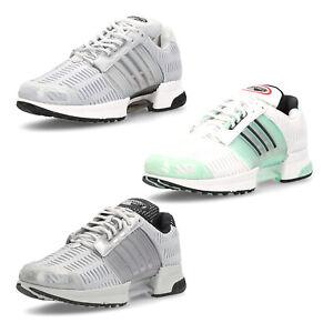 ADIDAS-Herren-Schuhe-Sneaker-Turnschuhe-Sportsschuhe-Laufschuhe-Sakterschuhe-NEU