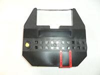 Olivetti 6500md Ct-605 Ct-606 Ct-606sp Typewriter Ribbon (2 Pack)