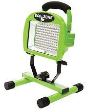 Portable Work Light LED Workshop Lighting Garage 108 Watt Shop Stand Lights