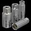 AK65561-Sealey-Magnetico-Bujia-Socket-Conjunto-de-herramientas-de-enchufe-de-unidad-4pc-3-8-034-Sq miniatura 4