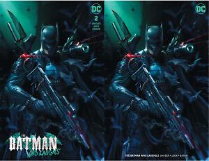Batman-Who-Laughs-2-Francesco-Mattina-Set-Variant-Grim-Knight-Dark-Nights-Metal