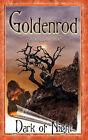 Goldenrod: Dark of Night by Richard Lewis Grant (Paperback / softback, 2009)