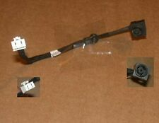 Sony Vaio  Buchse Netzbuchse DC Jack VGN-FW31E  VGN-FW54M  VGN-FW41e  VGN-FW21z