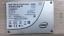 """160GB Genuine Intel SSD DC S3500 Series SSDSC2BB160G4  2.5/"""" SATA 6Gb//s 7mm"""