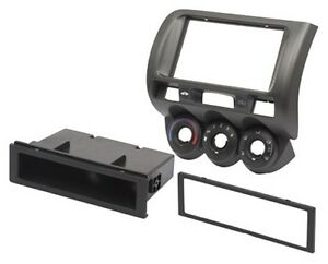 Best-Kits-BKHA1558B-Single-or-Double-DIN-Installation-Kit-for-2007-2008-Honda