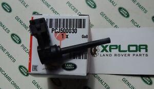 Genuine Land Rover PCJ500030 Coolant Level Sensor