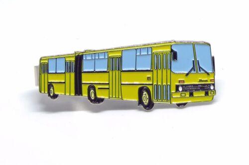 Krawattenklammer Bus Ikarus 280 Chemnitz