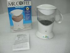 Cocomotion Lid Replacement Mr Coffee Automatic Hot Chocolate Cocoa Maker HC4