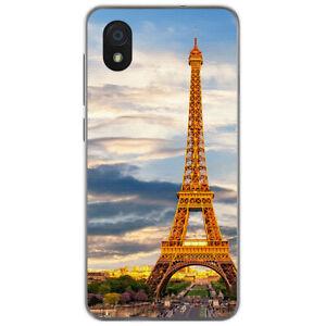 Cover-Gel-TPU-per-ZTE-Blade-A3-2019-L8-Disegno-Paris-Disegni