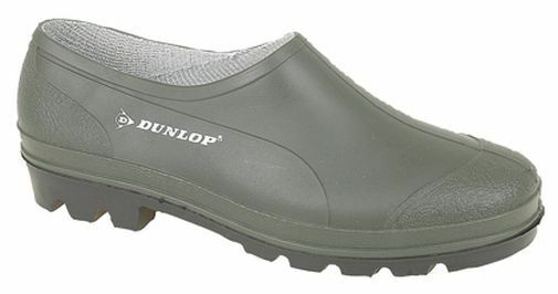 MENS LADIES SIZE 3 4 5 6 7 8 9 WELLINGTON 10 11 GREEN DUNLOP WELLINGTON 9 WELLY WELLIES SHOES 5a4258
