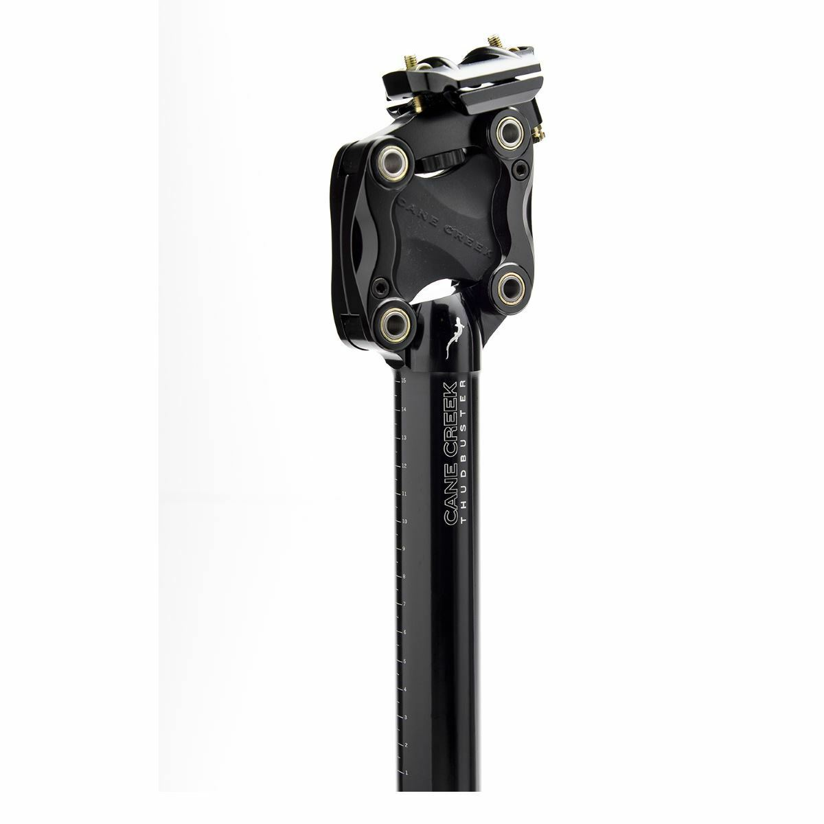 Cane Creek Thudbuster  st Tija Geferdert 27,2mm  to provide you with a pleasant online shopping