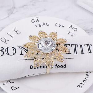 Napkin-Buckle-Napkin-Ring-Mat-Towel-Wedding-Table-Decor-Dinner-Towel-Holder-RK