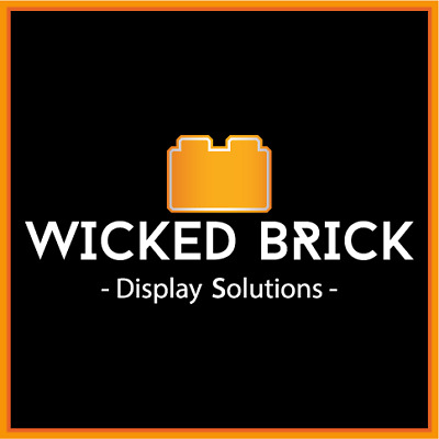 Wicked Brick Shop