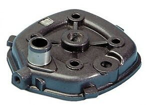 8811-A-Testa-Nitro-F-12-R4Racing-Beta-Ark-LC-50-EU2-03-08