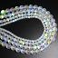 4-6-8-10mm-Lot-Bulk-Natural-Stone-Lava-Loose-Beads-DIY-Bracelet-Jewelry-Necklace thumbnail 163