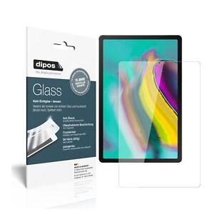 2x Samsung Galaxy Tab s5e 10.5 in Film Protecteur-chars Diapositive 9 H Diapositive dipos-afficher le titre d`origine STEAyK52-09153835-302894698