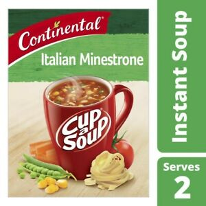 Continental-Cup-A-Soup-Italian-Minestrone-2-pack-75g