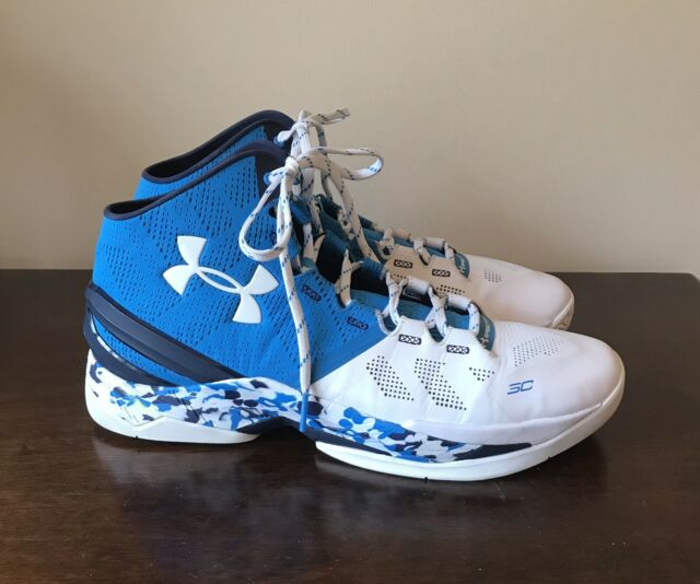 steph curry 2s shoes off 61