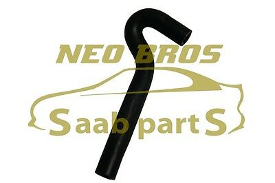 NEW SAAB 9-3 9-5 CRANK CASE VENTILATION BREATHER PIPE HOSE 55560445