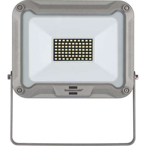 Brennenstuhl LED Strahler JARO 5000 IP65 50W Außenstrahler zur Wandmontage