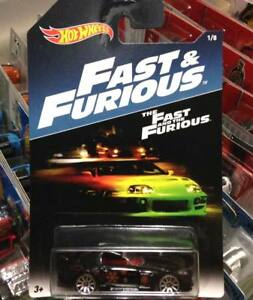 Hot-Wheels-Fast-amp-Furious-Honda-S2000-The-Fast-And-The-Furious