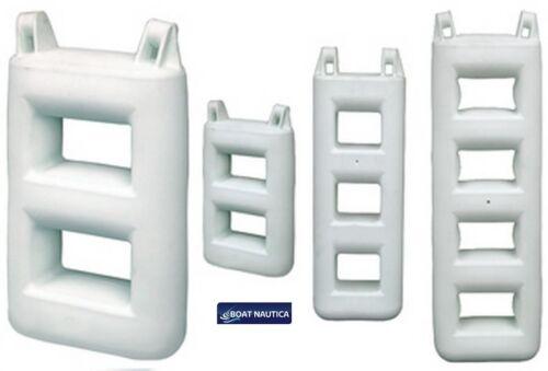 PARABORDO SCALETTA GONFIABILE GFN 3//4 GRADINI PARABORDI PVC