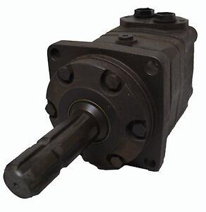 Hydraulic-Pump-MT-160-tractor-drive-100-litres-minute-High-Torque