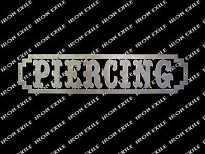 Piercing-Metal-Wall-Art-Sign-for-Tattoo-Body-Piercing-Shop-Man-Cave-Gift-Idea