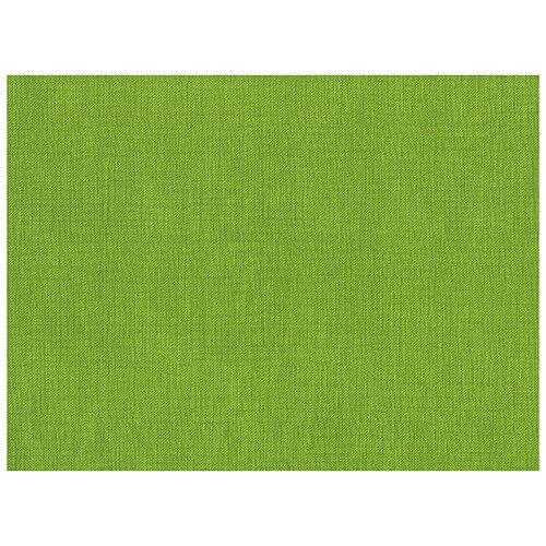 360 Tischsets stoffähnlich PV-Tissue ROYAL Collection Plus 30 x 40 cm olivgrün