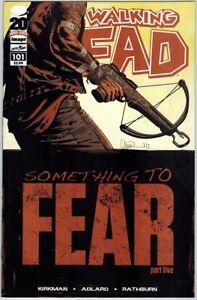 Walking-Dead-101-2012-NM-Fear-Cover