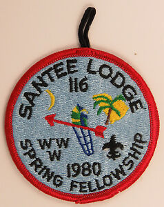 OA-Lodge-116-Santee-eR1981-1-Fdl-Spring-Fellowship-034-1980-034-error-D1722