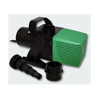 Jebao 2600gph Marine Water Pond Pump