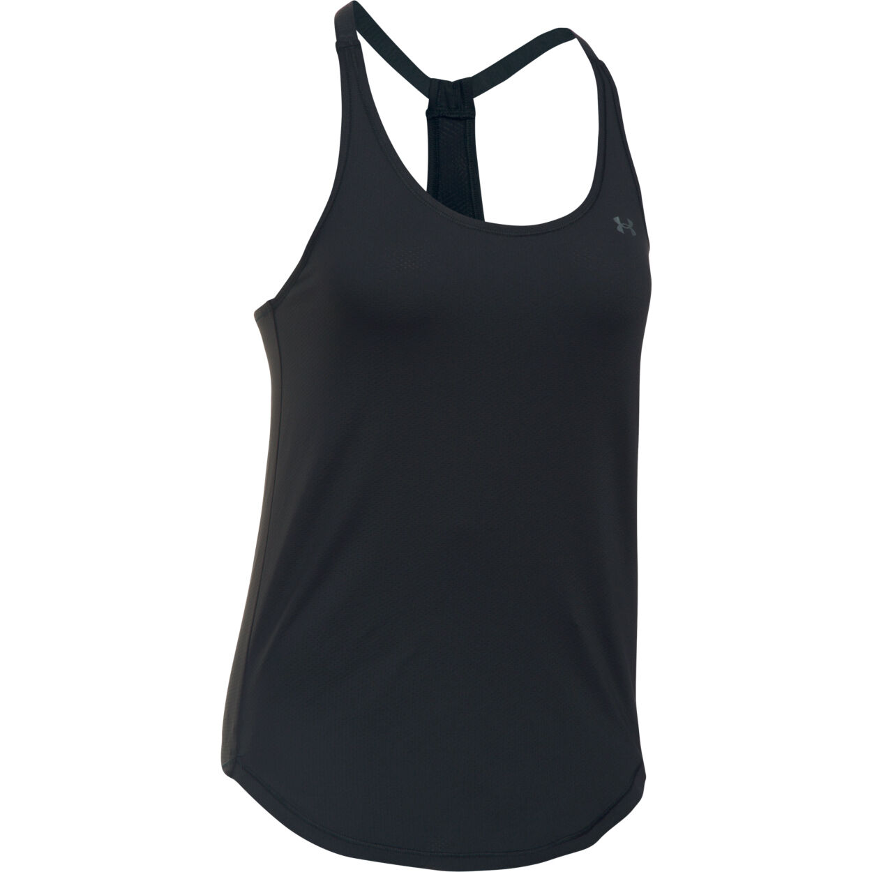 Under Armour Damen Damen Damen Heatgear Coolswitch Funktions Tank Top Frauen NEU  | Online Shop