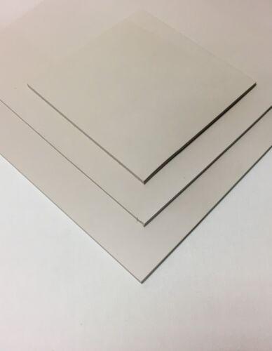 Blatt,1mm,1.5mm,2mm And 3 mm Dick,Verschiedene Größen Biege FDA Viton Fkm