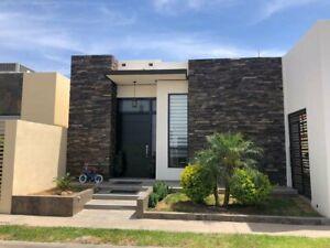 Casa Renta Aurea Residencial
