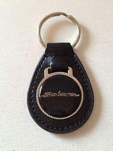 Toyota Solara Keychain Toyota Key Chain