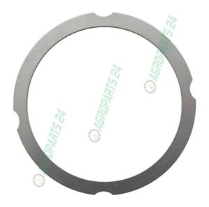 Deutz FL912 FL913 KHD Zylinderkopfdichtung Ausgleich Ring Stärke 1,5 mm