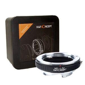 K-amp-F-Concept-MD-Leica-M-Leica-Adapter-MD-L-M-Minolta-MD-to-Leica-M-KF06-177