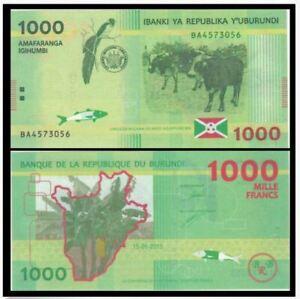 Burundi-1000-Francs-2015-UNC-1000