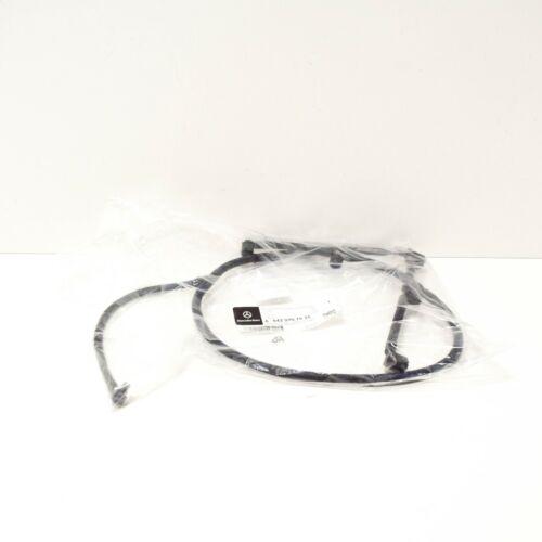 Mercedes-Benz Sprinter 906 Inyector De Combustible Manguera de Retorno A6420707532 Nuevo Original