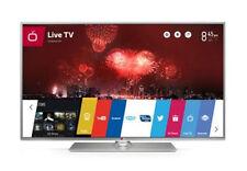 LG 42LB650V 106,7 cm (42 Zoll) 3D 1080p HD IPS LED Internet TV