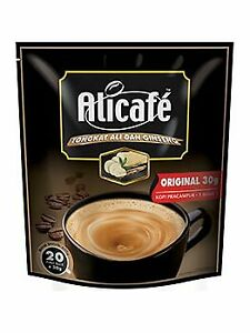COFFEE-ALICAFE-TONGKAT-ALI-EURYCOMA-LONGIFOLIA-JACK-AND-GINSENG-INSTANT-5-IN-1