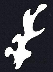 Artool true fire mini stencil set+ dvd | foxy studio.