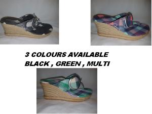 Men's/Women's WOMENS LADIES O'NEILL Environmentally SANDLES BNIB  quality Environmentally O'NEILL friendly Breathable shoes 7e1be0