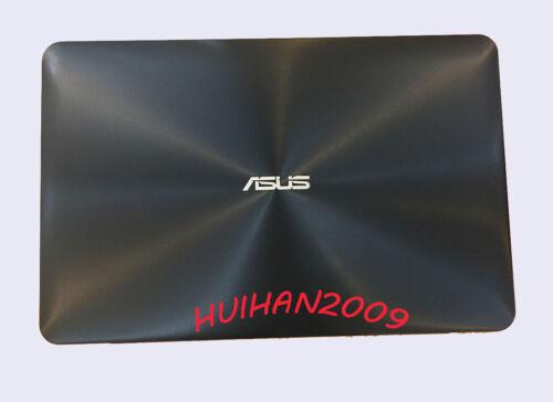 New ASUS A555L X555L F555L W519L F554 R557 Lcd Back Cover Top case Rear Lid