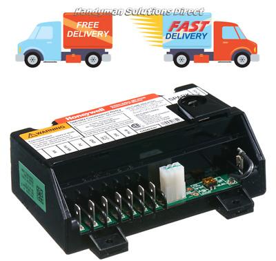 Johnson Controls Furnace Ignition Control Board G67AG-11 G67BG-2 G67BG-3 G67BG-4